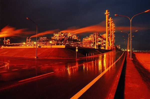 Petroleum Engineers, $147,470