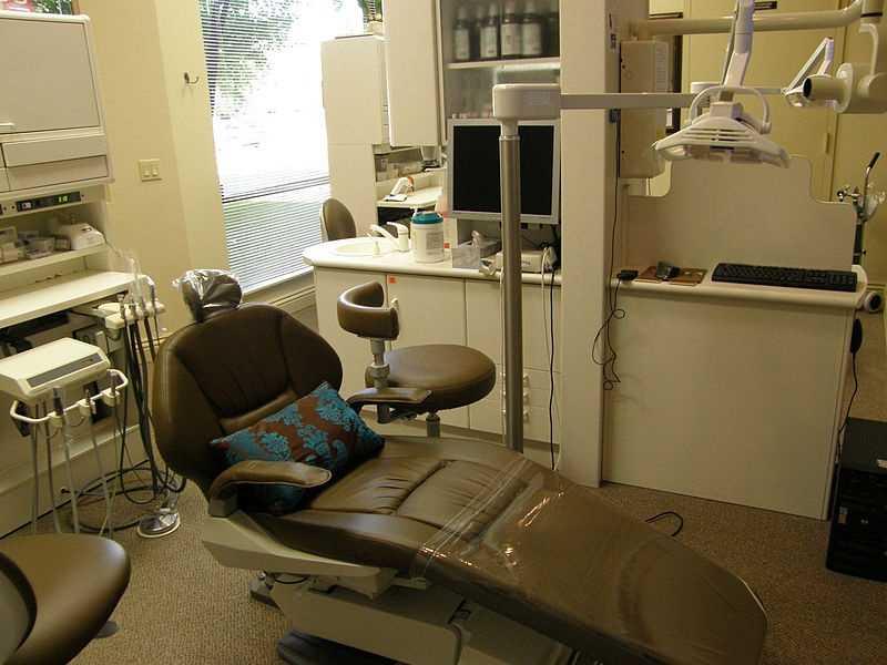 Prosthodontists, $168,12