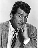 It's apparent that we have quite a few Facebook fans who truly prefer another season -- winter. Let it Snow by Dean Martin (also sung by others), 1959, was a popular pick. Listen here.