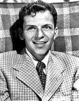 Summer Wind: Frank Sinatra, 1966. Listen here.