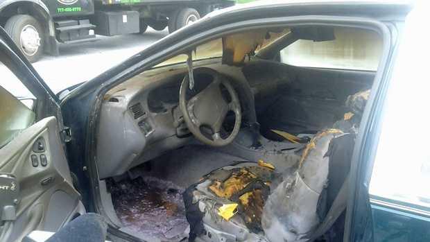 7.22.13 lancaster car fire