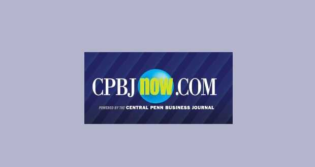 The Central Penn Business Journal has named the top 50 fastest growing companies in the Susquehanna Valley. Companies were required to show revenue of at least $500,000 in each of the fiscal years ending 2010, 2011 and 2012, as well as revenue growth for 2012 as compared to 2010. Public or private for-profit entities headquartered in Adams, Cumberland, Dauphin, Lancaster, Lebanon, Perry or York county were eligible.