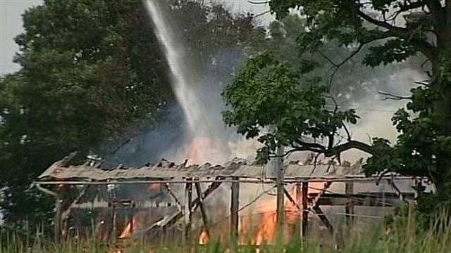 8.7.13 manheim fire raw