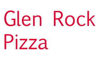 Glen Rock Pizza, previously Messina's