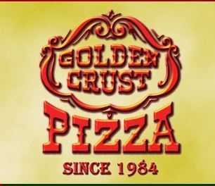 Golden Crust, Red Lion