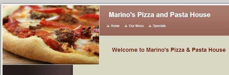 Marinos,York