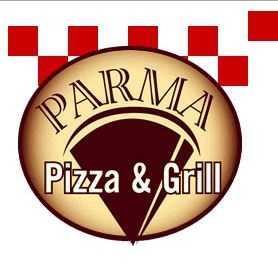 Parma Pizza, York