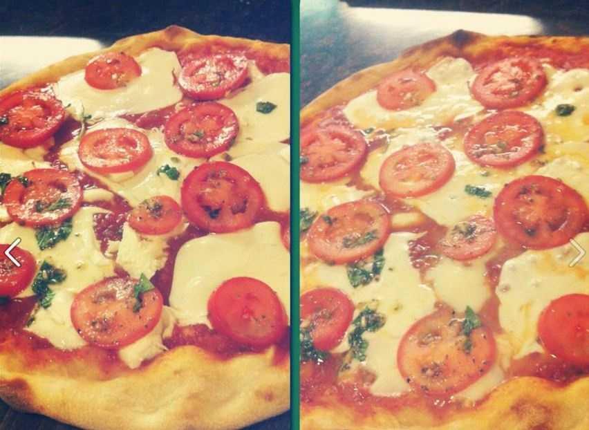 Pepe's Pizza, Ephrata