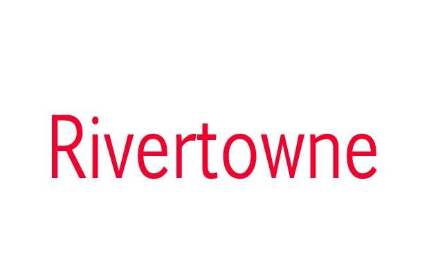 Rivertowne, Wrightsville