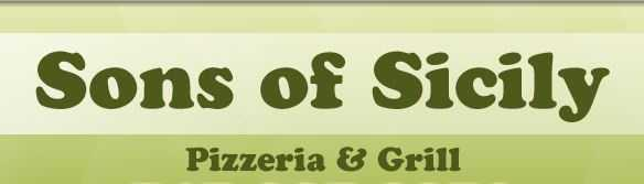 Sons of Sicily, Shrewsbury
