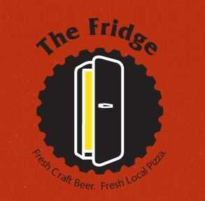 The Fridge, Lancaster