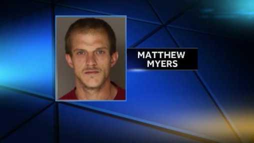 8.15 Matthew Myers