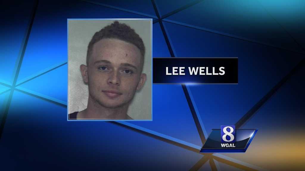 9.3 Lee Wells