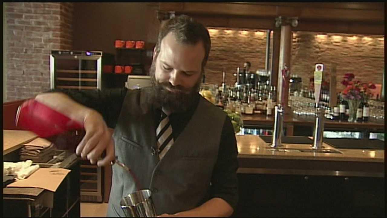 lancaster bartender