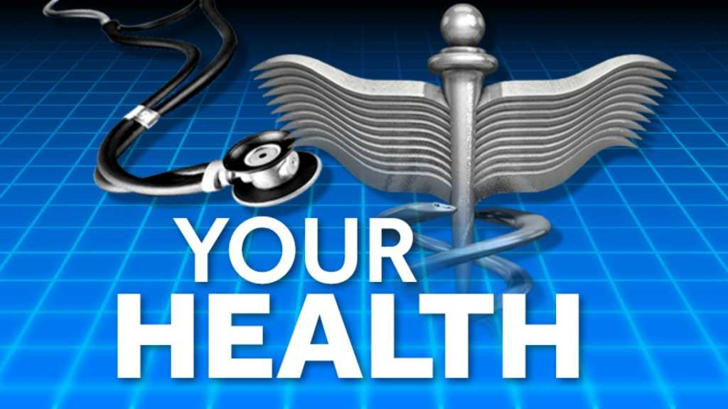 DO NOT USE 9.3.13 WGAL Your Health