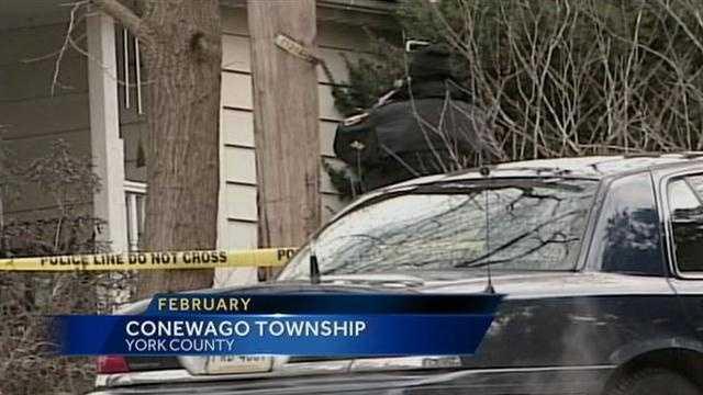 9.10 fatal police shooting update