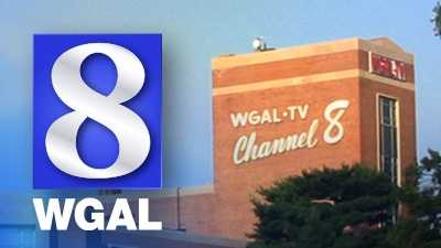 You are invited to attend the next WGAL Town Meeting.