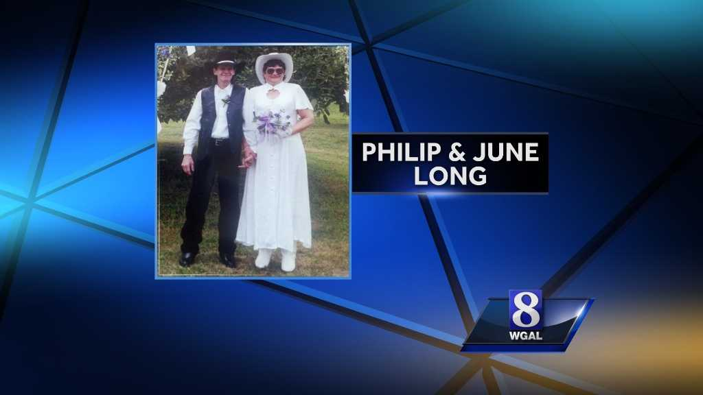 9.16.13 philip and june long