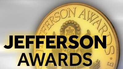 Help WGAL 8 And The United Way Honor These Outstanding Volunteers, Recipients Of The Prestigious Jefferson Award For Public Service