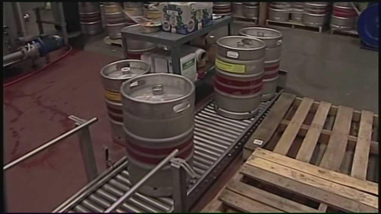 10.22 Casey brewers legislation