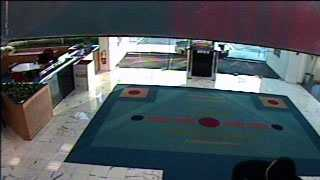 10.28 bank robbery suspect
