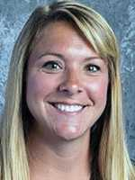 Wednesday, Nov. 6:A Berks County teacher is accused of having a sexual relationship with a high school student over a 10-month period, according to state police. Nicole Kurowski was a physical education teacher and cheerleading coach at Tulpehocken High School when she had the relationship with a 17-year-old boy from October 2012 to August 2013, troopers said. The pair usually met near the Southgate Apartment, but also met near the Reading Expo Center and a few other locations, state police said. During the investigation, thousands of text messages and dozens of photos that the pair had exchangedwere recovered, troopers said. State police said they investigated the relationship after receiving a tip.