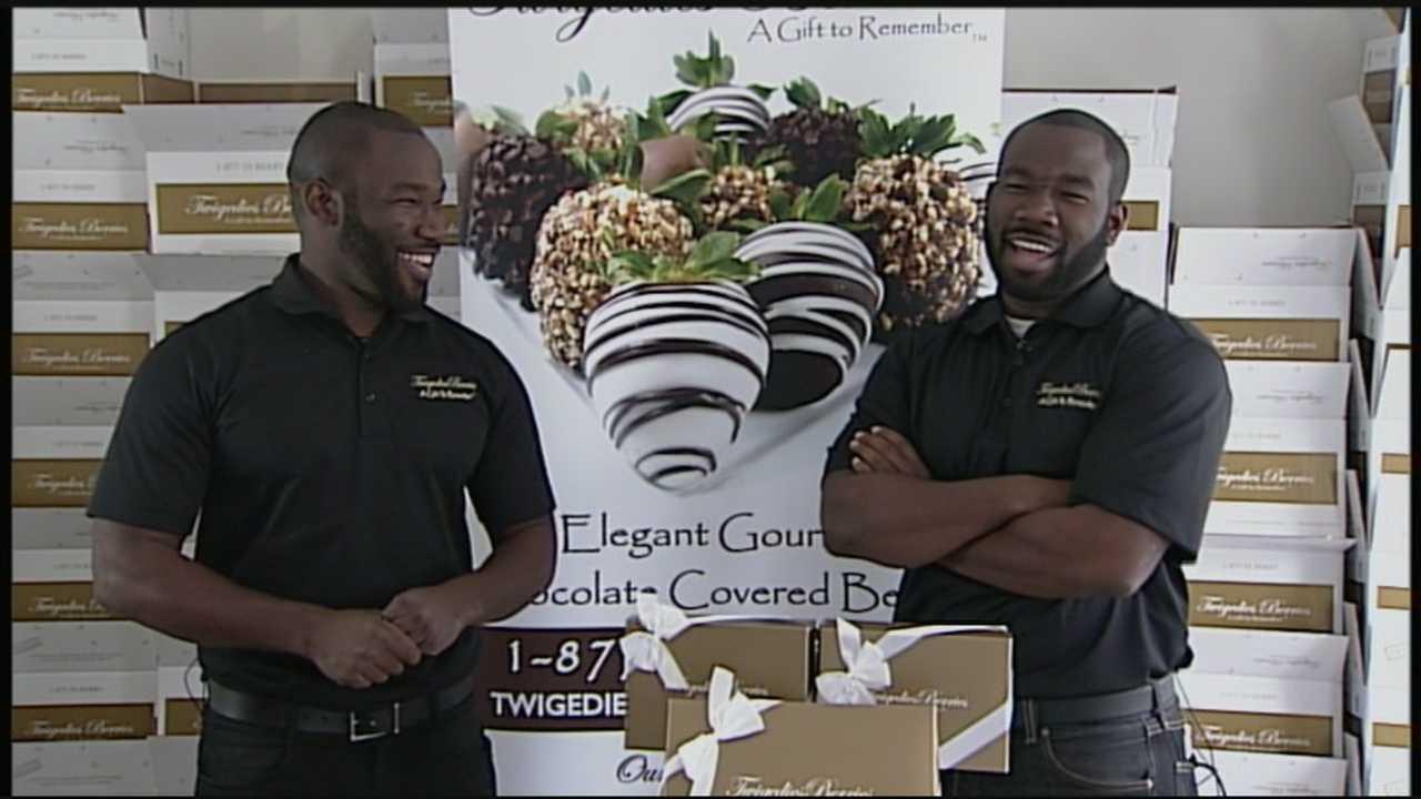 12.2 Twigidies twins