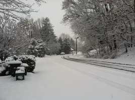 East Hempfield Township, Woodridge Blvd., 8:30 a.m. Tuesday.