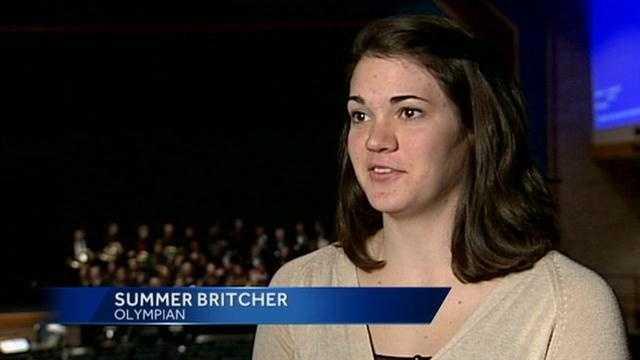 12.20 Summer Britcher