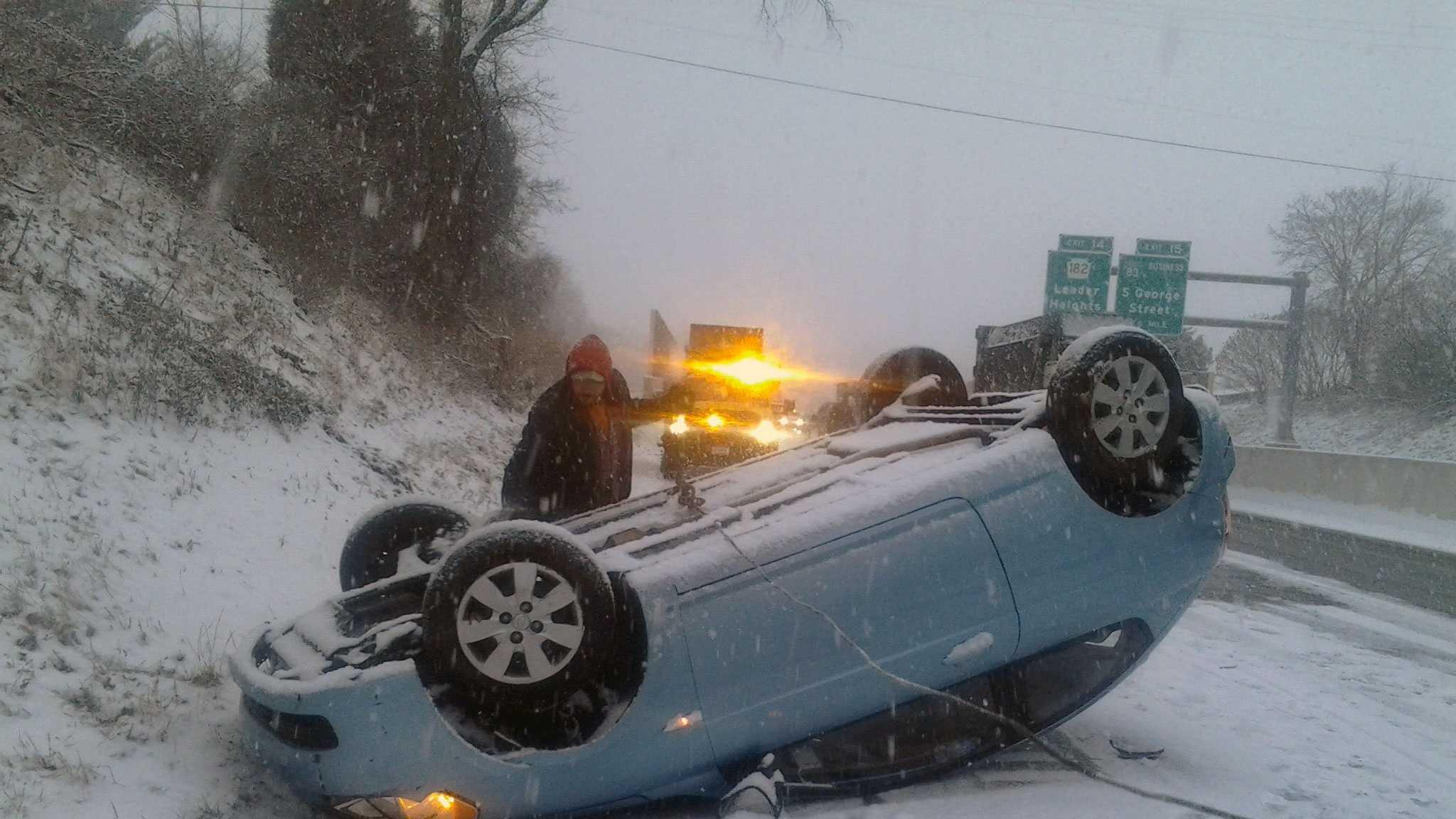 12.26 I-83 crash