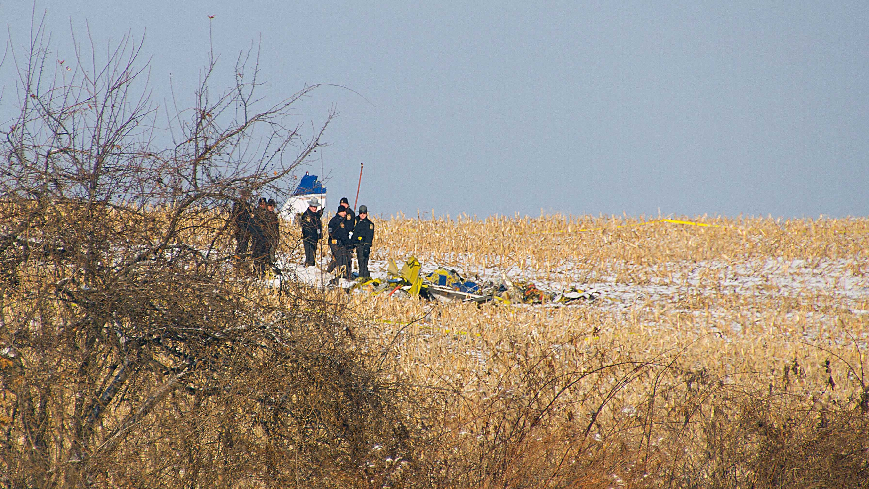12.26 plane crash