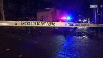 Monday, Dec. 30:The Dauphin County coroner has completed the autopsy on the victim of police-involved shooting. The victim is William Jackson, 43, of West Hanover Township. The autopsy found he was shot three times by Harrisburg police. Jackson was shot on Brensinger Street just before 5 p.m. Sunday. He was in his pickup truck. The coroner said Jackson tried to run over police and he thinks police were justified in opening fire because their lives were in danger.