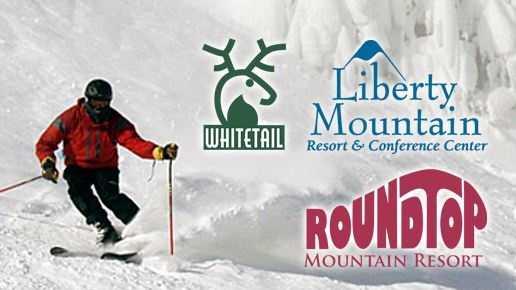 1.7.14 ski contest image