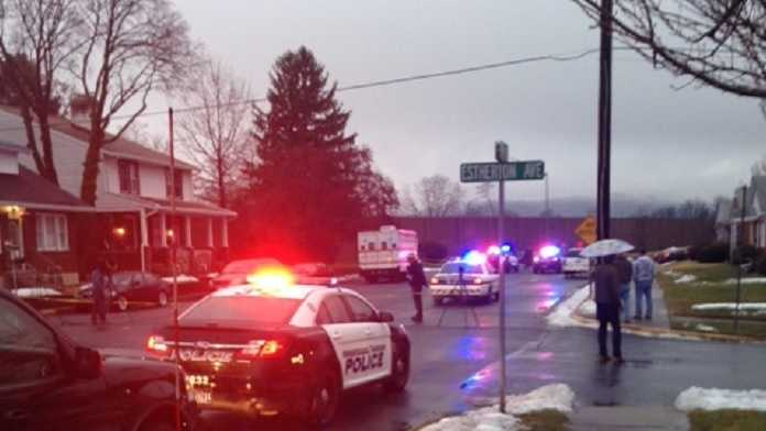 1.11.14Susquehanna Township Incident