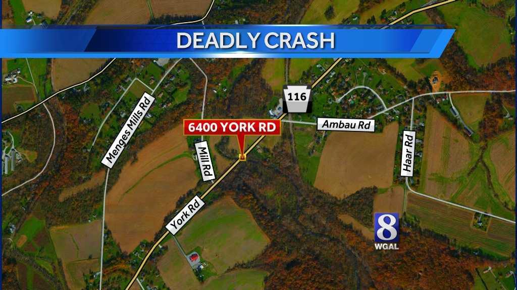 1.20.14 fatal crash map
