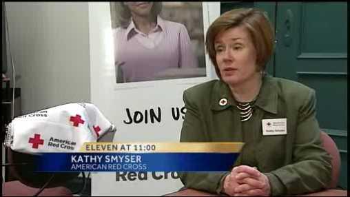 Kathy Smyser