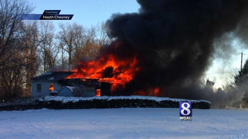 1.22.14 adams county fire photo