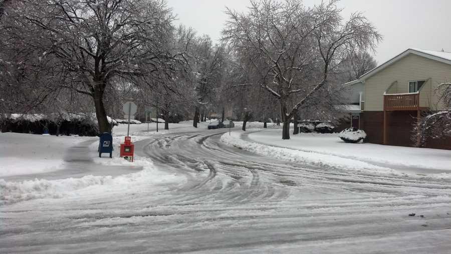 Lower Allen Township, 9 a.m. Wednesday.