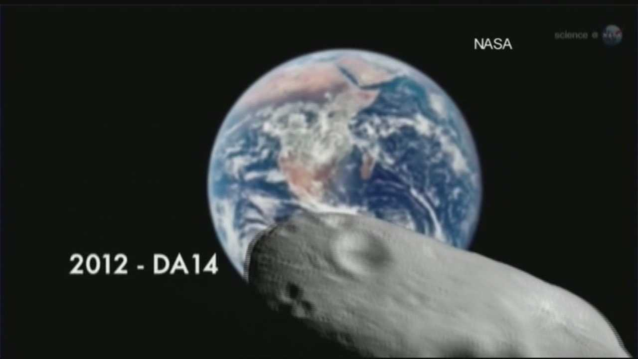 2.18.14 asteroid