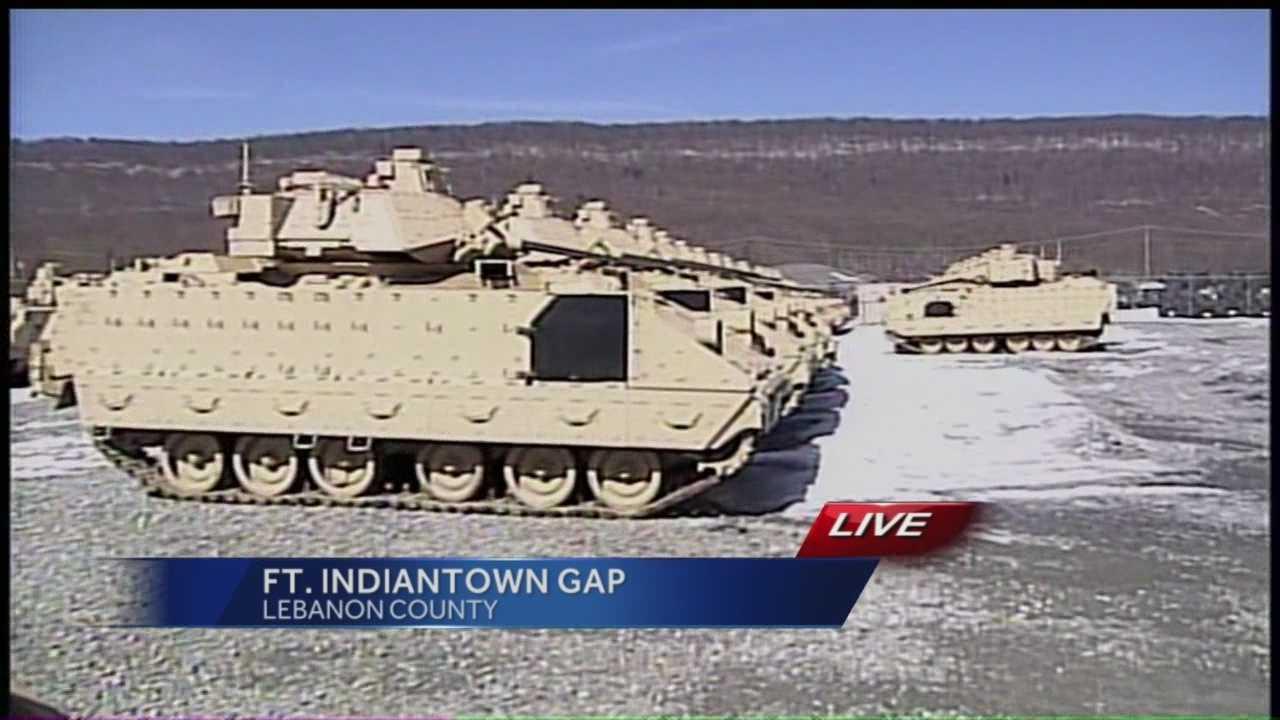 img-2 28 14 combat vehicle pic