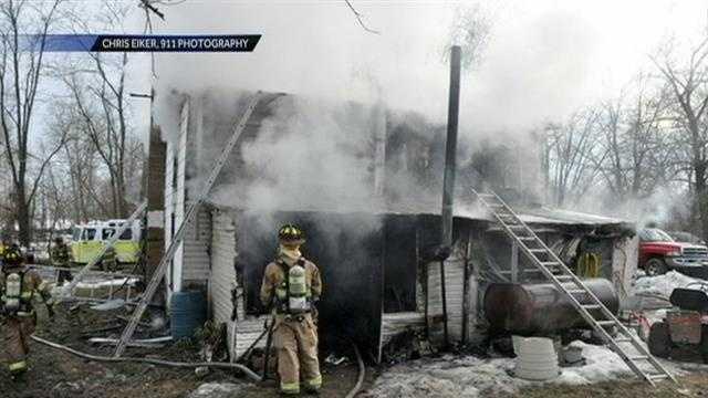 3.1.14Adams County Fire