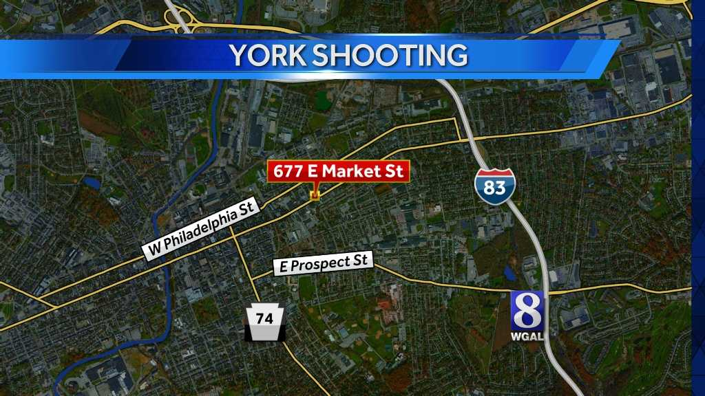 3.4.14 york man shot map