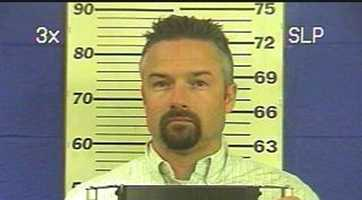 Joseph Fitzpatrick is being held at the York County Prison without bail.