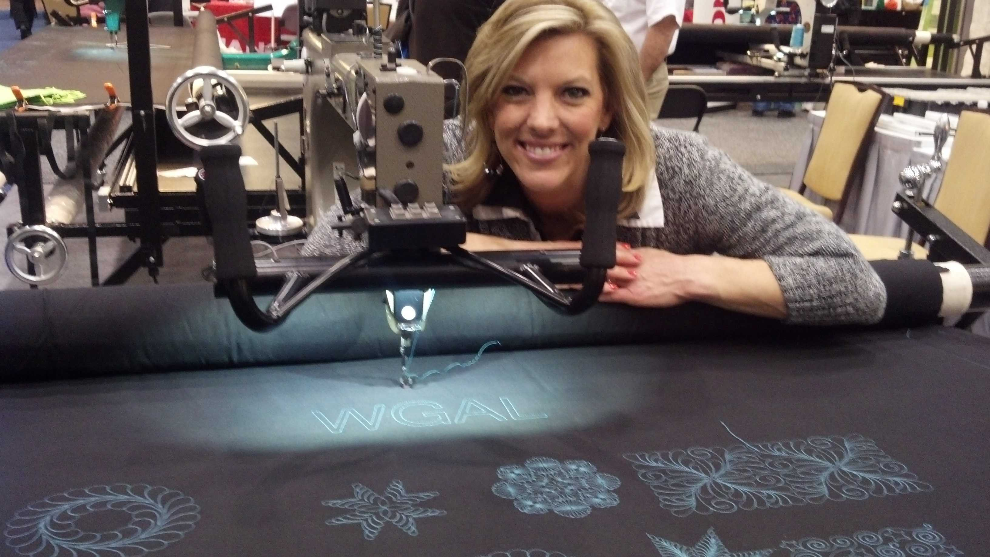 3.13.14 quilting pic