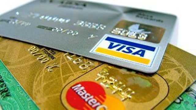 Not to Buy - Credit Cards1