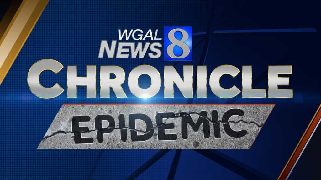 4.9.14 chronicle graphic