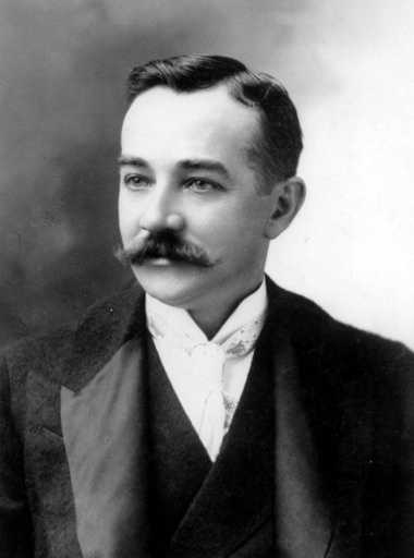 9:In the early 1900s, Milton Hershey started his milk chocolate manufacturing company in what is now Hershey, PA. He was born in Derry Township, Dauphin County.