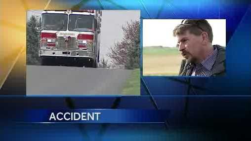 4.18.14 accident pic