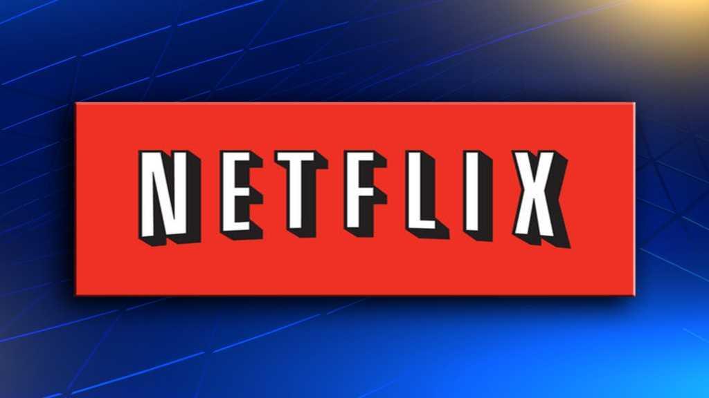 Netflix pic 4.25.14
