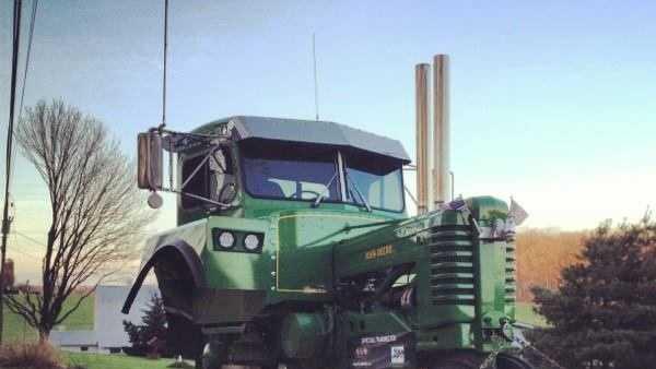 4.28.14 Tractor.jpg